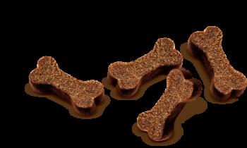 pic Carnilove koeramaius pardi ja rosmariiniga1