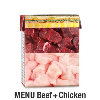 pic platinum loomaliha ja kanaga1