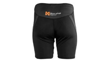 pic Non-stop dogwear Lühikesed püksid jooksmiseks